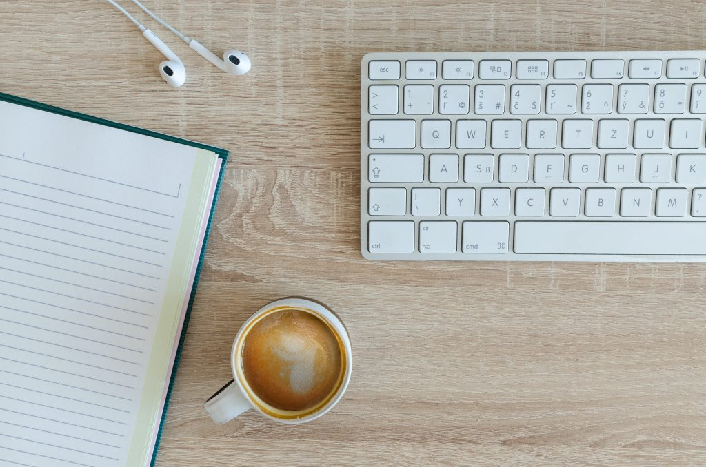 Write down the following tips, so you can find your favorite espresso machine for home